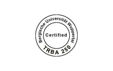 bergische-universitaet-wuppertal-trba-250