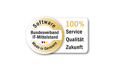 software-bundesverband-it-mittelstand