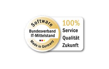 software-bundesverband-it-mittelstand