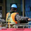Gefahr oder Gefährdung – Arbeitsschutz richtig verstehen