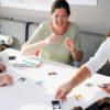 Tipps für Gesundheitsschutz im Büro