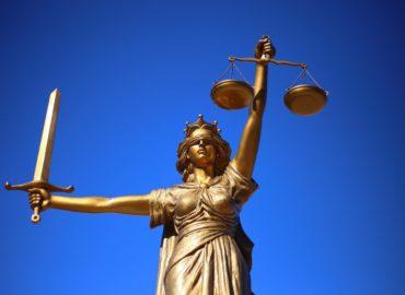 Strafen bei Nichtbeachtung von Arbeitsschutzgesetzen