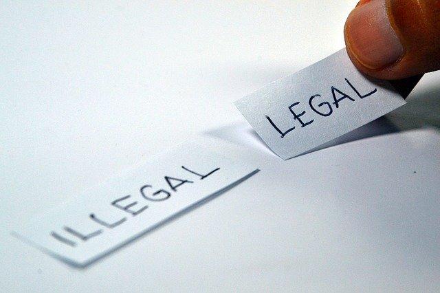 Verstoß Gegen Arbeitsschutzgesetz Strafen