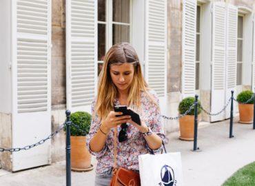 e-Learning zur Unfallverhütung
