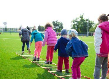 Gefährdungsbeurteilung an Schulen