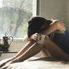 Fünf Tricks für frühes Aufstehen