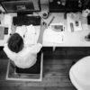 Suchterkennung und –bekämpfung am Arbeitsplatz