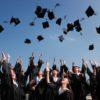 Sicherheit und Gesundheit in Hochschulen