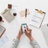 Wie lässt sich digitaler Stress vermeiden?