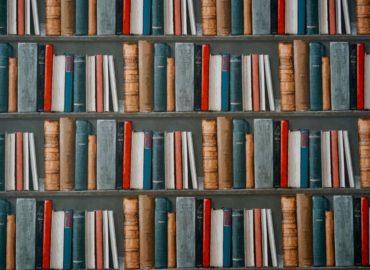 Das Verbandbuch und die neue DSGVO