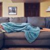 Ständig kranke Mitarbeiter – was können Arbeitgeber tun?