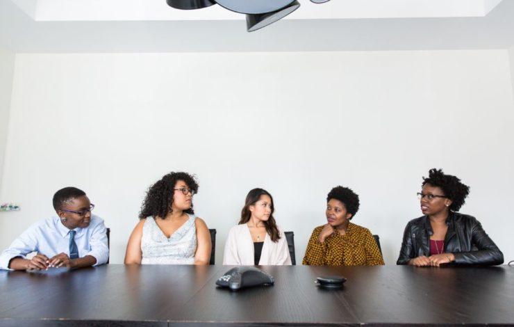 Kleinen Unternehmen fehlen oft die nötigen Kenntnisse und die Zeit, um den Arbeitsschutz ihrer Mitarbeiter selbst in die Hand nehmen zu können.
