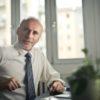 Gesund altern im Beruf – durch gesundheitsschonende Arbeitsbedingungen