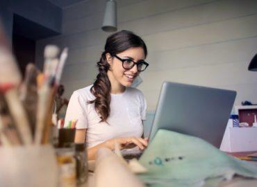 Jugendarbeitsschutzgesetz: Diese Arbeitszeiten gelten für Jugendliche