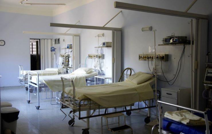 Medizinische Standards liegen im Zielland unter den deutschen