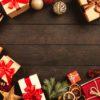 Versicherungsschutz bei der betrieblichen Weihnachtsfeier