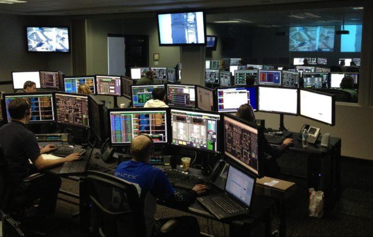 Arbeitsschutz am Bildschirmarbeitsplatz