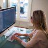 Intelligente Mitarbeiterverwaltung mithilfe von Software