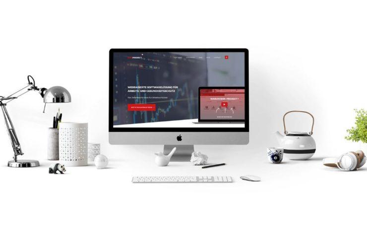 RISK-Project bietet Ihnen die Möglichkeit, alle relevanten Informationen über Ihre Mitarbeiter übersichtlich zusammenzufassen. Da kleine Betriebe die Mitarbeiterverwaltung so nicht mehr in die Hände externer Dienstleister geben müssen, lohnt sich die Software auch hier.