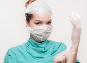 Organisation der arbeitsmedizinischen Vorsorge