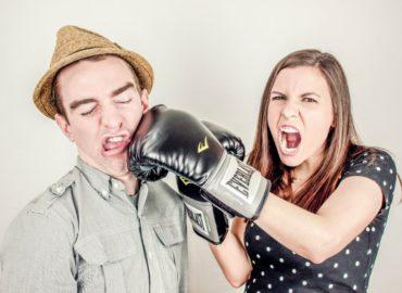 Wie Sie einen Eskalationsprozess im Unternehmen sinnvoll nutzen