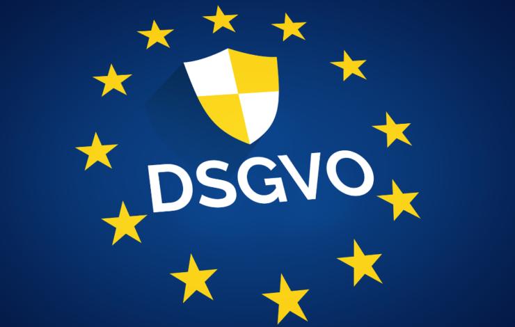 Spätestens seit Inkrafttreten der DSGVO ist Datenschutz ein Thema, das uns alle beschäftigt. Auch Arbeitgeber sind oft mit der rechtskonformen Speicherung personenbezogener Daten überfordert.