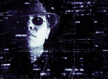 Datenschutz: Mit persönlichen Daten der Mitarbeiter umgehen