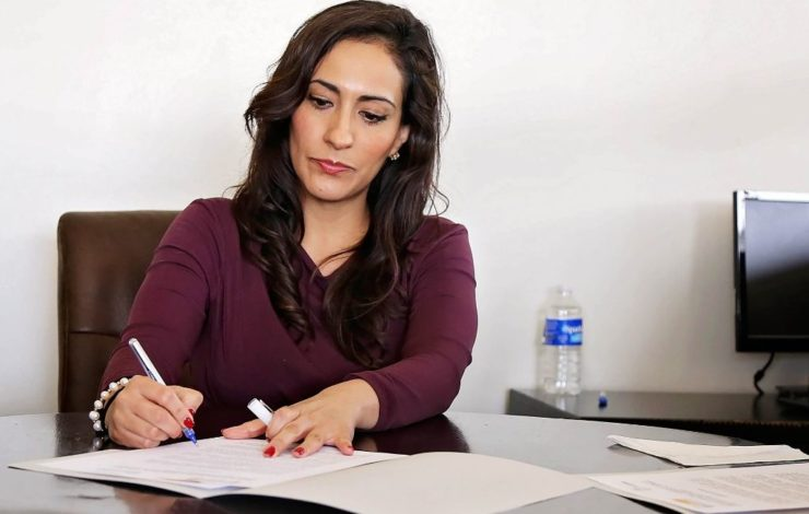 Arbeitgeber sind nicht grundsätzlich dazu verpflichtet, Azubis nach abgeschlossener Ausbildung zu übernehmen.