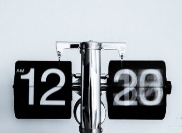 Die Zeitumstellung und ihre Auswirkungen auf die Arbeitszeit