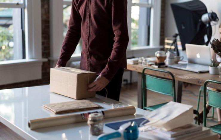 Spezielle Arbeitsschutzsoftwares erlauben es Ihnen, sich mit externen Firmen zu vernetzen und anstehende Unterweisungen zu dokumentieren, zu kontrollieren und zu verwalten.