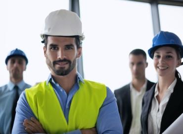 Betriebsbegehung: Das müssen Arbeitgeber wissen