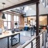 Das moderne Büro: Wie wir in Zukunft arbeiten werden