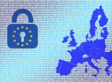 ePrivacy-Verordnung: Womit Unternehmer rechnen müssen