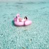 Urlaubsanspruch – So viel Urlaub steht Arbeitnehmern zu
