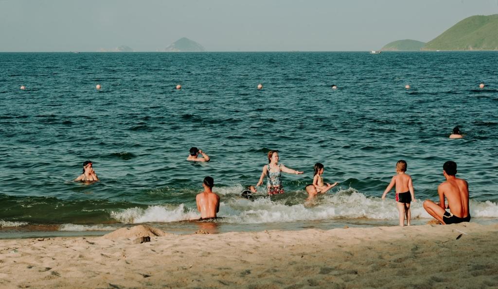 Urlaubsanspruch 3