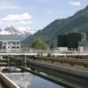 AwSV: Umgang mit wassergefährdenden Stoffen
