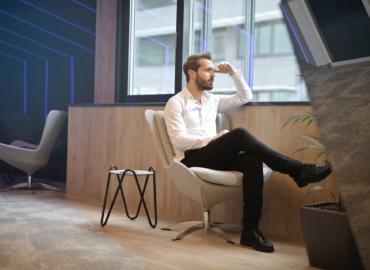 Langeweile am Arbeitsplatz: Das Boreout Syndrom