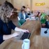 Probearbeiten: Rechte und Pflichten am Probearbeitstag