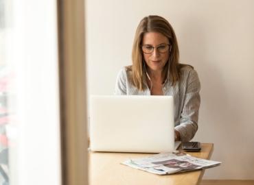 Bildschirmarbeitsplatzbrille: Gesetzeslage und Kostenübernahme