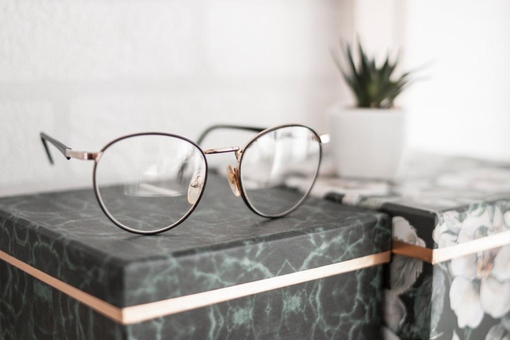 Bildschirmarbeitsplatzbrille 3