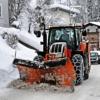 Vorsicht Rutschgefahr: Räum- und Streupflichten für Unternehmen