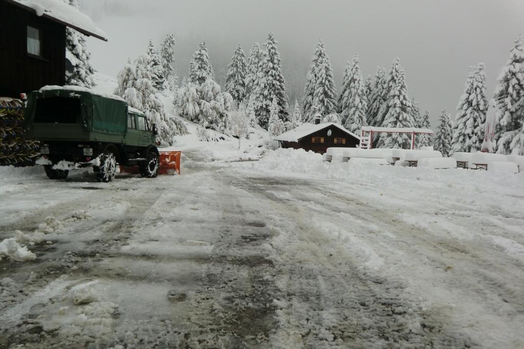 Winterdienst 3