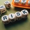 Risikoanalyse: Die Risikomatrix nach Nohl