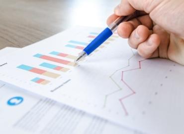 Fehler-Ursachen-Analyse im Betrieb