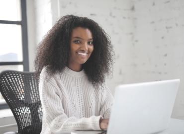 Kostenlose Arbeitsschutz Webinare der RMS GmbH: Jetzt anmelden