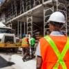 Arbeitsschutz bei Leiharbeit