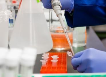 EMKG: Einfaches Maßnahmenkonzept Gefahrstoffe