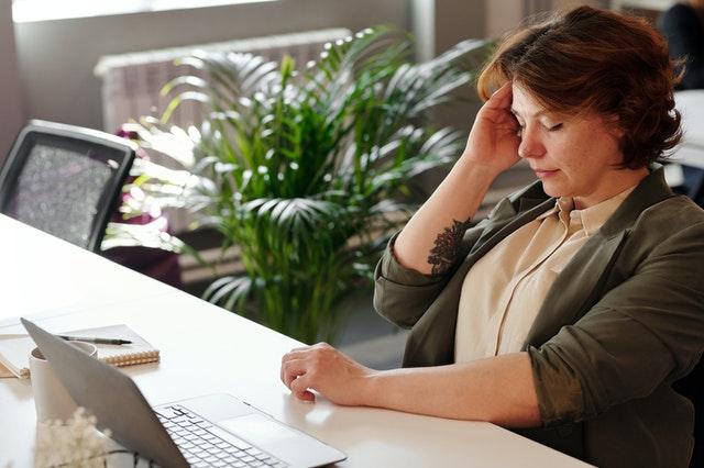 Schlechte Arbeitsbedingungen Arbeitssicherheit 5