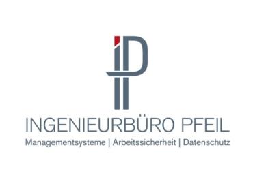 Ingenieurbüro Pfeil GmbH