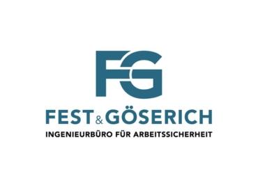 Fest & Göserich GmbH Ingenieurbüro für Arbeitssicherheit